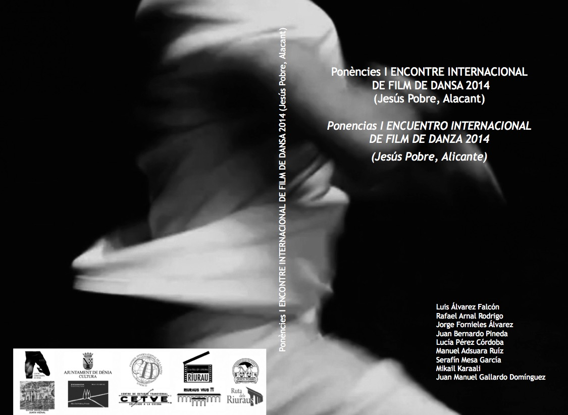 portada cinedanza1